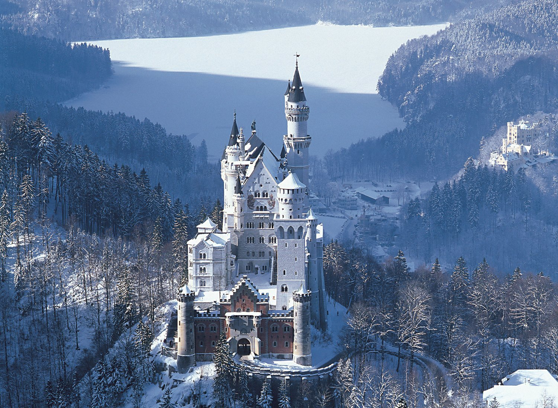 Cheap 4000 piece puzzle find 4000 piece puzzle deals on line at get quotations the castle of neuschwanstein germany 4000 piece puzzle gumiabroncs Images