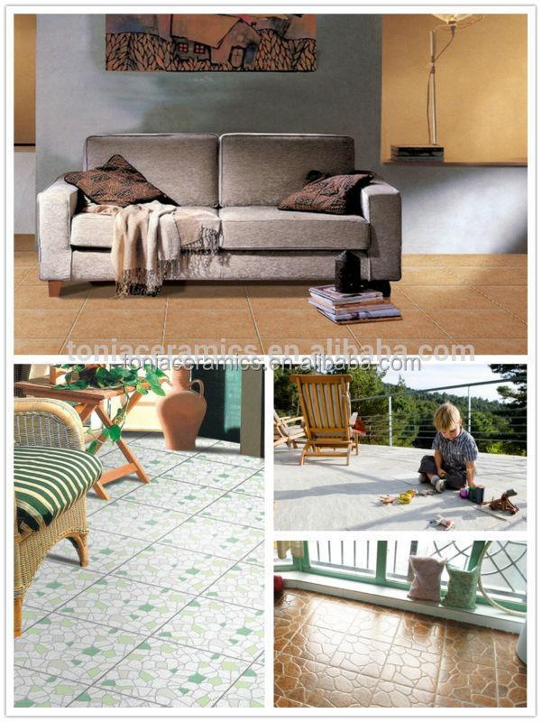 Vietnam Ceramic Tile Adhesive Kitchen Tiles Rustic Floor Tile ...