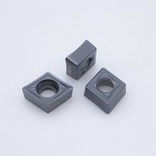 good quality carbide turning tools metal ccmt insert for metal cutting