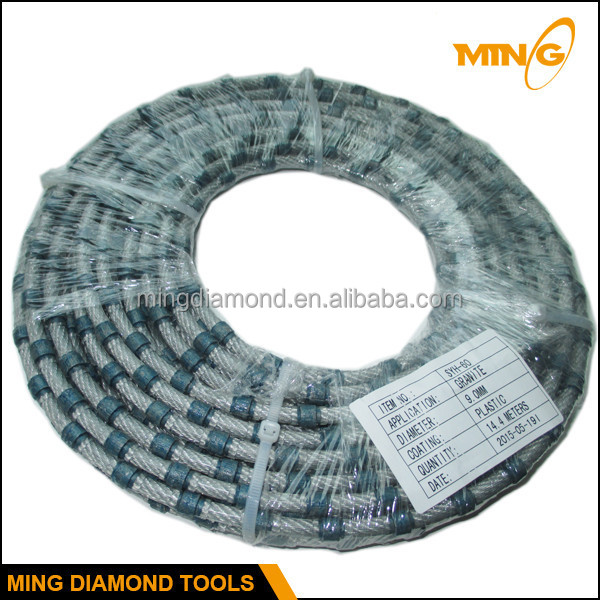 Magnificent Diamond Wire Cutting Saw Gallery - Electrical Circuit ...