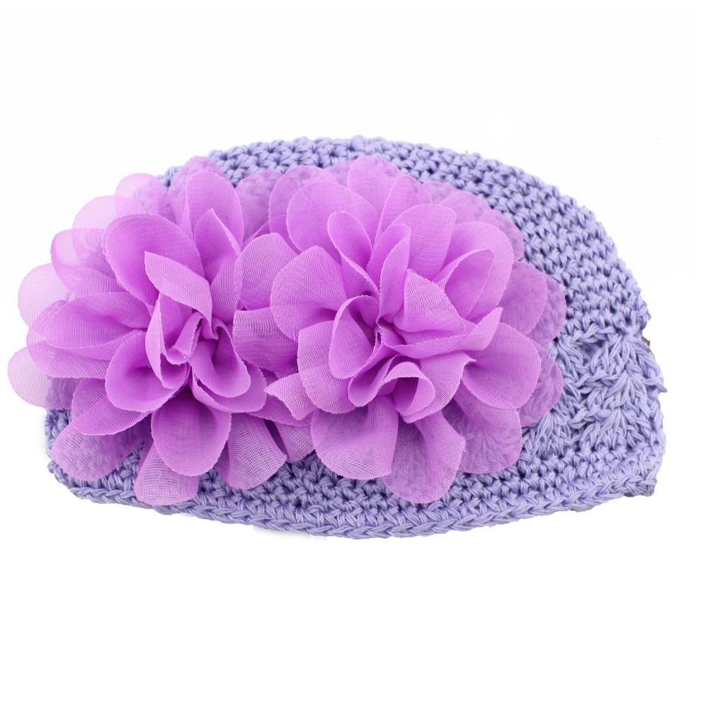 Cari Terbaik topi bayi perempuan terbaru Produsen dan topi bayi perempuan  terbaru untuk indonesian Market di alibaba.com 332c95c861