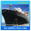 Quick reliable China to Sweden sea freight shipping-------------Vera 08
