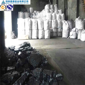 Deoxidizer Aluminium, Deoxidizer Aluminium Suppliers and