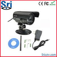 Cheap Plug and Play infrared p2p ip camera usb mini packing cmos pc camera