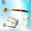 /product-detail/0-2-3-0mm-micro-needle-roller-192-titanium-zgts-derma-roller-1625359030.html