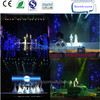 Beautiful p5 p6 p9 p16 p20 video led curtain cheap