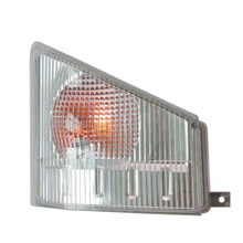 New design auto lighting system head lamp with great price