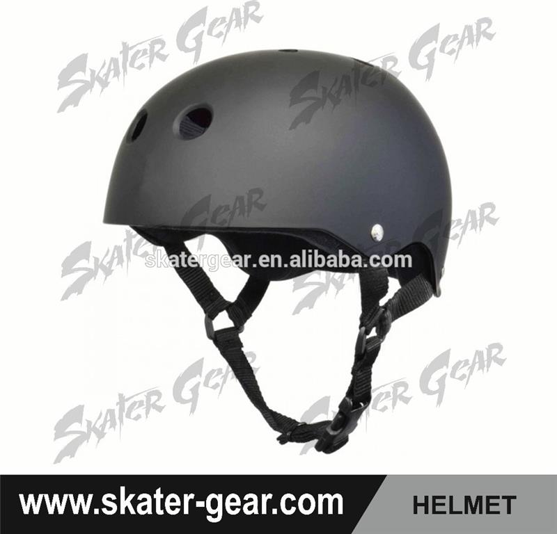 SKATERGEAR skateboard helmet helmets for motorcycles standard safety helmet
