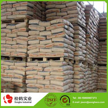 price of ordinary portland cement 50kg bag 42.5
