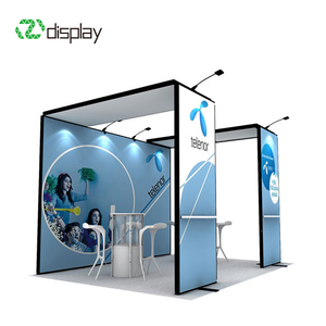 Modular Exhibition Stands Election : China booth in exhibition china booth in exhibition manufacturers
