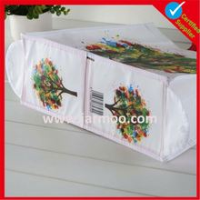 PP woven/ PP non woven BAG WITH HANDLE - SHOPPING BAG