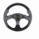 JBR-HD-5125 steering wheel