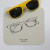 Microfiber cleaning cloth   Microfiber eyeglasses cloth high quality lens cloth