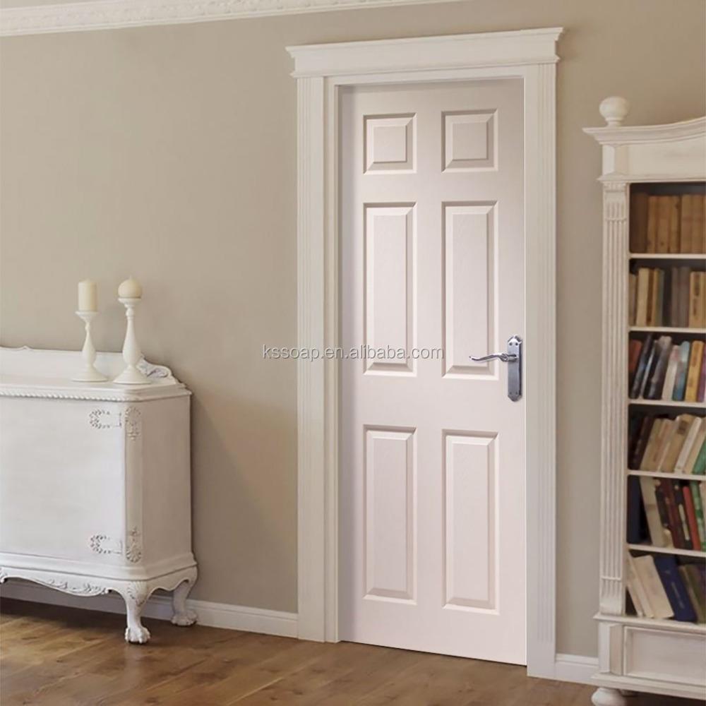 4 Panel Hollow Core Interior Door 4 Panel Hollow Core Interior Door