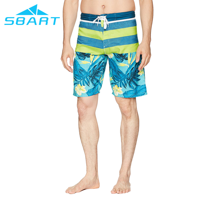 Custom Board Shorts, Custom Board Shorts Suppliers and Manufacturers at  Alibaba.com