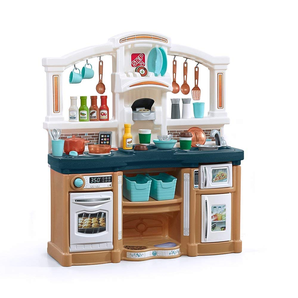 Cheap Walmart Play Kitchen, find Walmart Play Kitchen deals on line ...