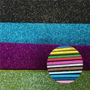 Goma Eva Sheets,Foamie,Glitter Foamie - Buy Camouflage Eva Foam  Sheets,Towel Bed Sheet,Transparent Eva Sheet Product on Alibaba com