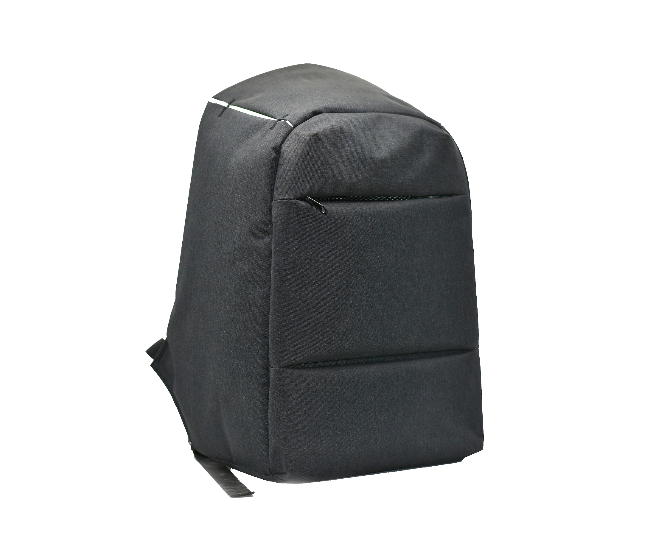 2019 New launched  Men and women  anti theft backpack 15 inch usb  travel business anti theft laptop backpack