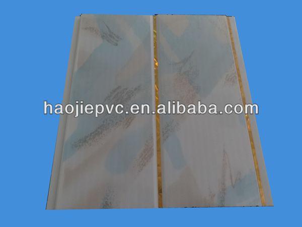 Waterproof Pvc Shower Wall Panels, Waterproof Pvc Shower Wall ...