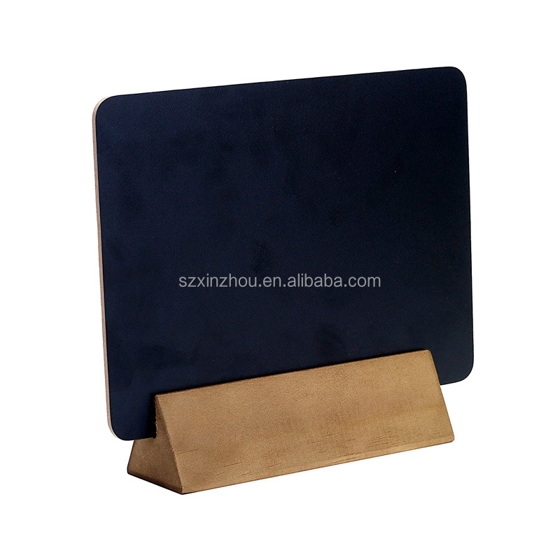 Durable Using Low Price Slate Chalkboards For Sale