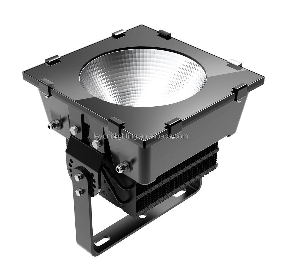 Factory price for led projector 200w 300w 400w 600w 800w 1000w led flood light led outdoor for Exterior 400 image projector price