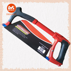 Power Hacksaw Professional With rubber Handle