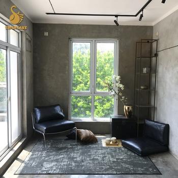 Non Slip Pad Tikar Kartun Karpet Dan Untuk Ruang Tamu Pintu