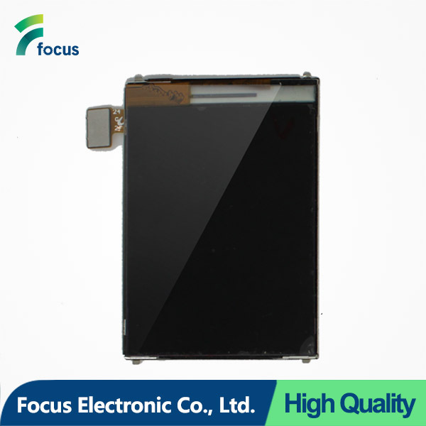 Best price replacement lcd screen for samsung S3650