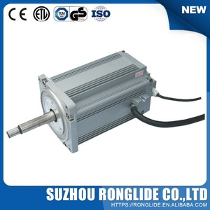 China Wholesale Treadmill Motor