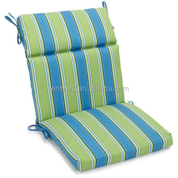 Lowes Outdoor Furniture Cushions, Lowes Outdoor Furniture Cushions  Suppliers And Manufacturers At Alibaba.com