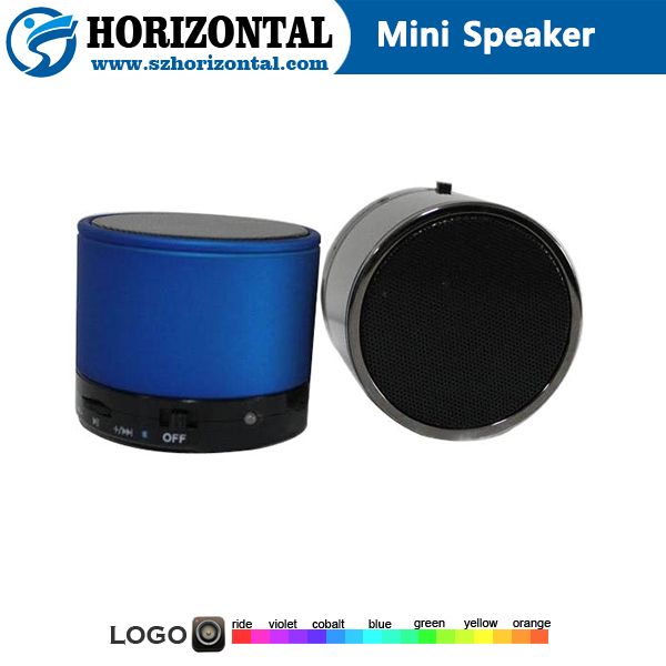 top products hot selling new 2016 stereo bluetooth wireless speakers for motorcycle