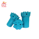 89mm T38 T45 T51 Mining Rock Drilling Thread Button Bit