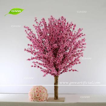 gnw tree branches for centerpieces wholesale tree table centerpiece rh alibaba com wholesale branch centerpieces
