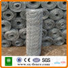 hexagonal wire mesh/fence/welded wire mesh