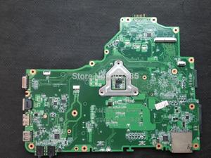 For Acer 5349 Laptop Motherboard DA0ZRLMB6D0 MBRR706001 100% test