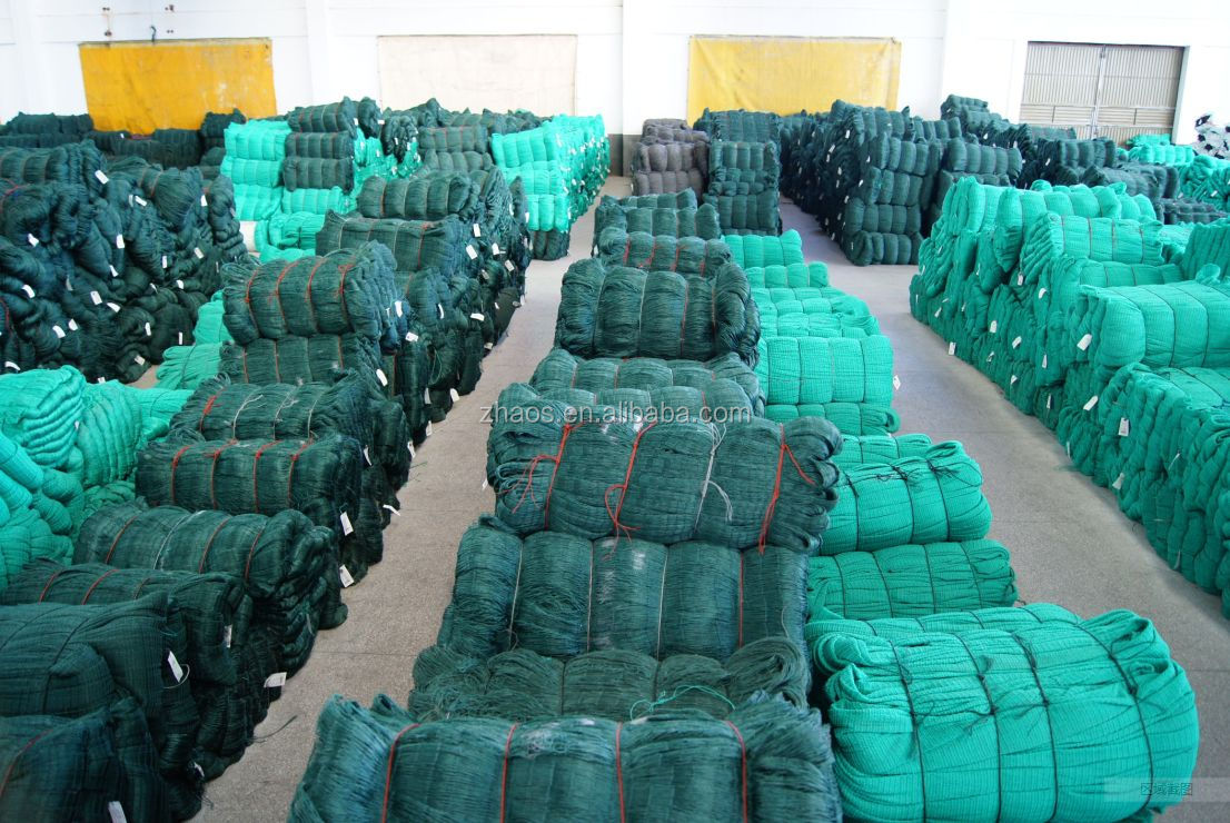Decorative Fish Netting Plastic Net Plastic Fishing Net Decorative Fish Net Buy