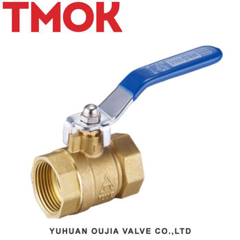 Manual pipe fittings valve type Brass Ball Valve  sc 1 st  Alibaba & Manual Pipe Fittings Valve Type Brass Ball Valve - Buy Brass Ball ...