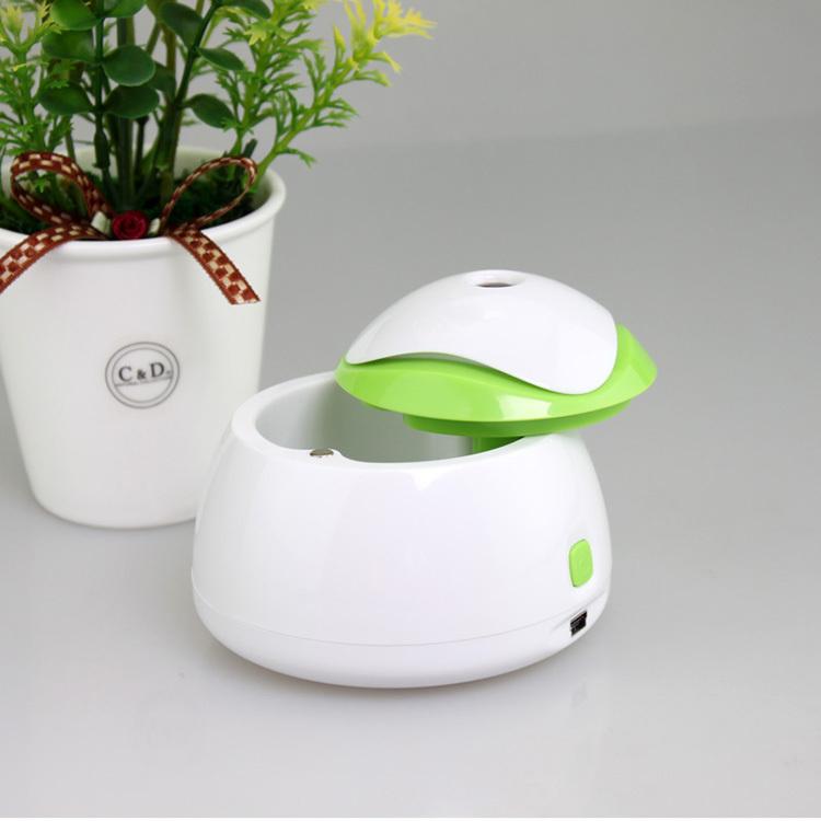 Personal Portable Mini USB U0026 Car Ultrasonic Humidifier Tabletop Air  Conditioner,Personal Mini