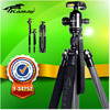 ball head good price professional camera carbon camera spider tripod gorillapod
