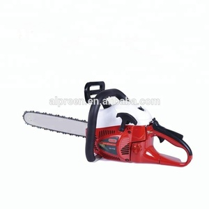 pocket 38cc cheap chainsaw mill for sale