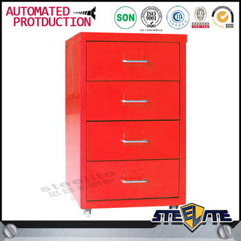 elegent design bisley fireproof metal cupboard 4 drawer movable rh alibaba com file cabinets on sale honolulu file cabinet on sale colorado springs