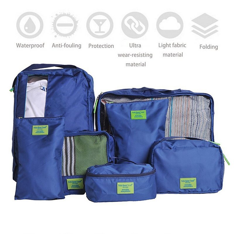 2e3eb8e4e82c Cheap Luggage Organizer Bags, find Luggage Organizer Bags deals on ...