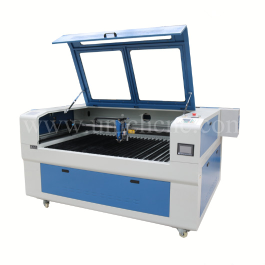 High quality cnc laser wood cutter/laser cutting service