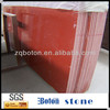 <BOTON STONE>Artificial Quartz Countertop/ Quartz Silestone/ Quartz Slab