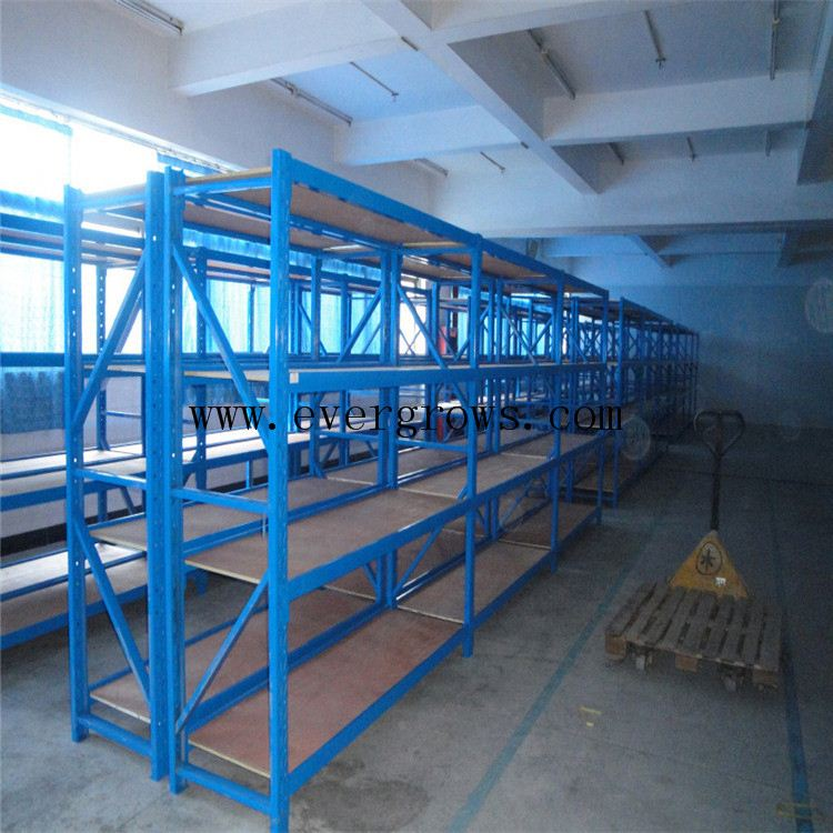 Metro Shelving, Metro Shelving Suppliers and Manufacturers at ...
