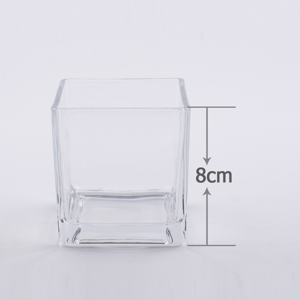 Square glass candle holder wholesale candle holder suppliers square glass candle holder wholesale candle holder suppliers alibaba reviewsmspy