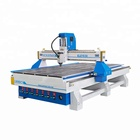 Top selling !! Professional CNC Router Italy , CNC Wood Craft Machines with Best Price