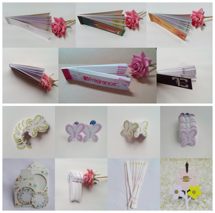 custom paper products Personalized stationery housewarming present or birthday gift, a box of notes is a perfect idea a custom note card will make a lasting representative called me the next day i can't say enough about the stationary studio wonderful service and products thank you donna.