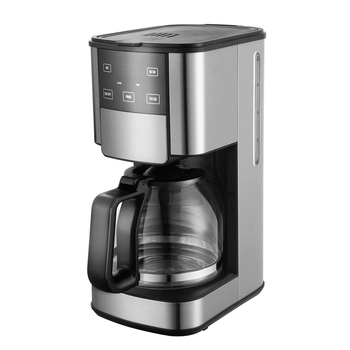 2019 Stainless steel drip coffee maker