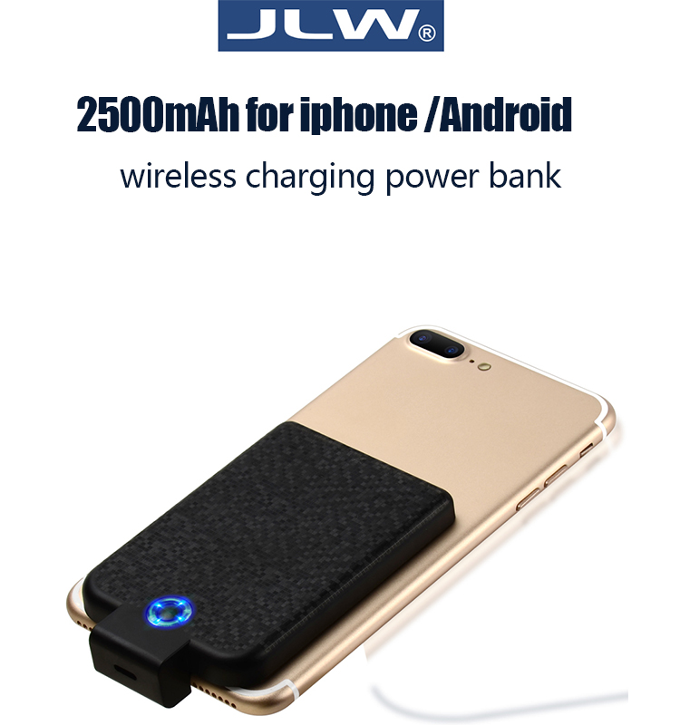 buy popular c1f32 c97ac Wuw®️ Power Bank Case For Android